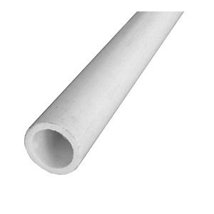 "PVC Sch 40 Pipe 3/4"" x 10'"