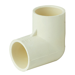 CPVC 90 Degree Elbow 3/4""