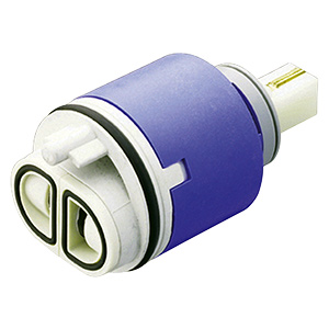 CFG Genuine Pressure Balance Tub Cartridge