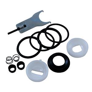Delta Genuine Lever Handle Repair Kit