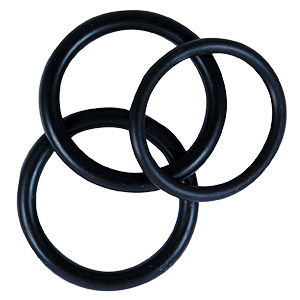 Delta Generic Replacement Spout O-Ring Kit
