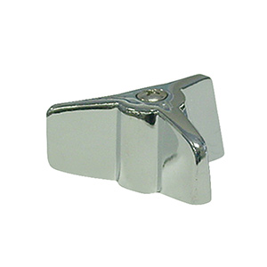 American Standard Generic Chrome Diverter Handle