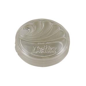 Delta Genuine Single-Handle Index Button