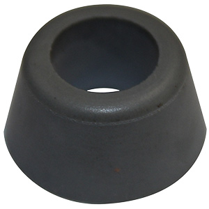 """Cone Washers 3/8"""" Smooth"""