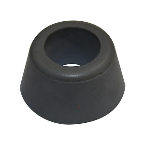 "Cone Washers 3/8"" Slip-On"