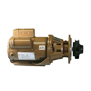 Armstrong 3/4 HP Circulating Pump for Ray-Pak Boiler