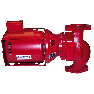 Armstrong H32 1/6 HP Circulating Pump
