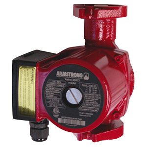 Armstrong Astro 230CI Circulating Pump