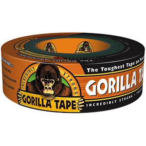 Gorilla Tape Gorilla Tape