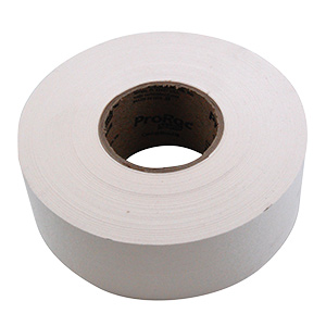Merit Pro Drywall Joint Tape