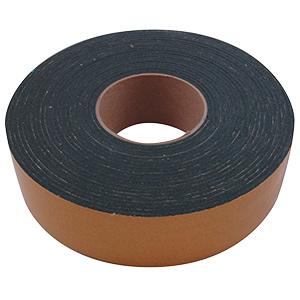 """2"""" Foam Insulation Tape"""
