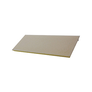 Merit Pro Paint Pad Applicator