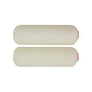 Impact High Density Foam Mini-Roller Cover