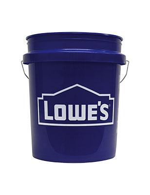 United Solutions 5 Gallon General Bucket