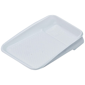 Linzer Paint Tray Liner