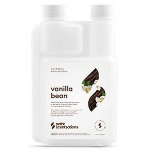 PaintScentsations Paint Additive Air Freshener Vanilla Bean