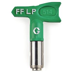 Graco Fine Finish Low Pressure RAC X Switch Tip FFLP514
