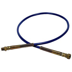 Graco 4 Ft Whip Hose