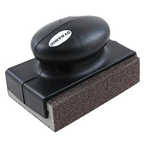 Merit Pro Sanding Sponge & Holder