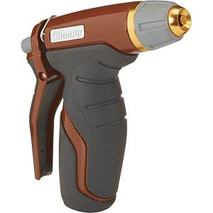 Garden Hose Pro Spray Nozzle
