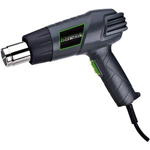 Wagner Heat Gun PLD2190S