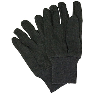 SAS Safety Jersey Gloves One Size Fits Most