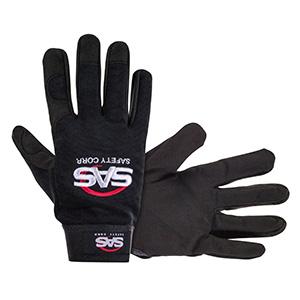 MX PRO Mechanics Gloves X-Large