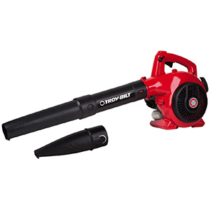 25cc 2-Cycle Hand Held Gas Blower