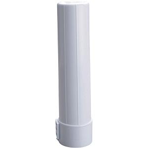 Beverage Cup Dispenser Fits 896090 Cooler