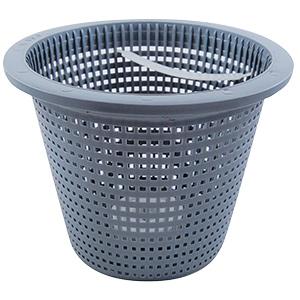 """Baker-Hydro Skimmer Basket 7-15/16"""" I.D. x 6""""H"""
