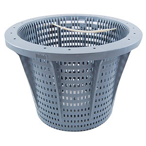 """Skimmer Basket 7-3/4"""" I.D. x 5-1/2""""H"""
