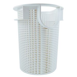 Sta-Rite Pumps Sta-Rite Pump Basket For 1-1/2 — 3 HP Pump