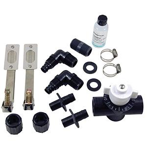 Rainbow 300-29X Chlorinator Repair Kit