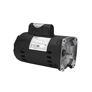 Sta-Rite Replacement Pool Pump Motors B2848
