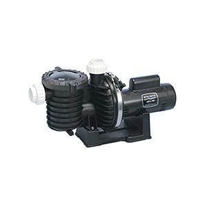 Sta-Rite Max-E-Pro Pool Pumps P6EAA6G-208L