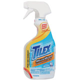 Mold/Mildew Cleaner