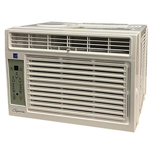 Window Air Conditioner 5000 Btu