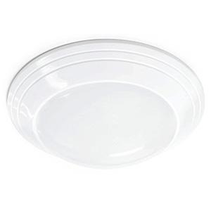 "LED 7-1/2"" LED Disk Light White Color Select"