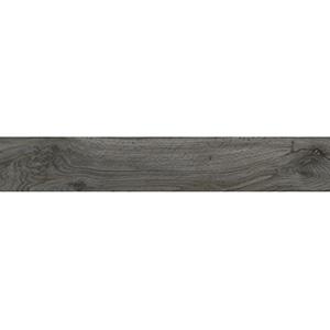 """EarthWerks Devan TS Vinyl Plank, Harbour 6"""" x 36"""" 18/Case"""
