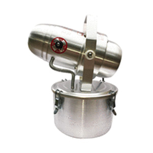 Stainless Steel Non-Thermal Fogger