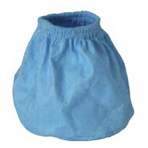 Vacmaster Wet/Dry Vac Cloth Filter