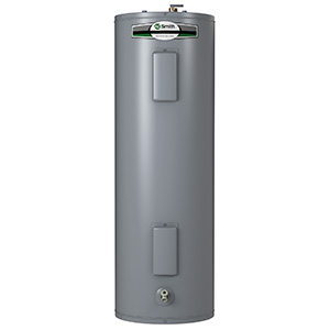A.O. Smith Signature 40 Gallon Medium Electric Water Heater