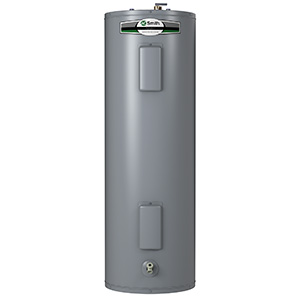 A.O. Smith Signature 50 Gallon Medium Electric Water Heater
