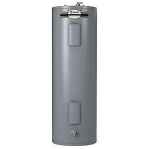 A.O. Smith Signature 30 Gallon Tall Electric Water Heater