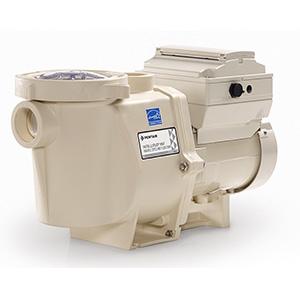 Pentair IntelliFlo Variable Speed and Flow Pool Pump 3.0 HP